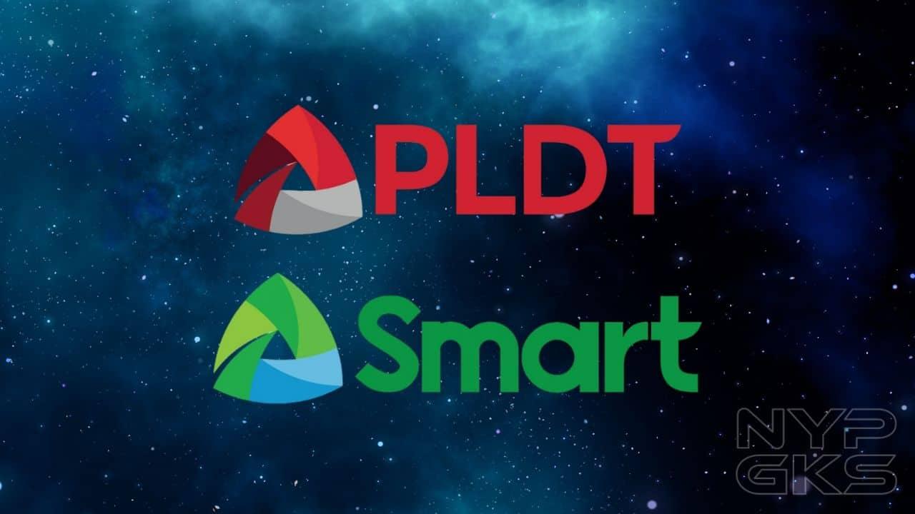 PLDT-Smart-5128