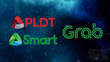 PLDT-Smart-Grab