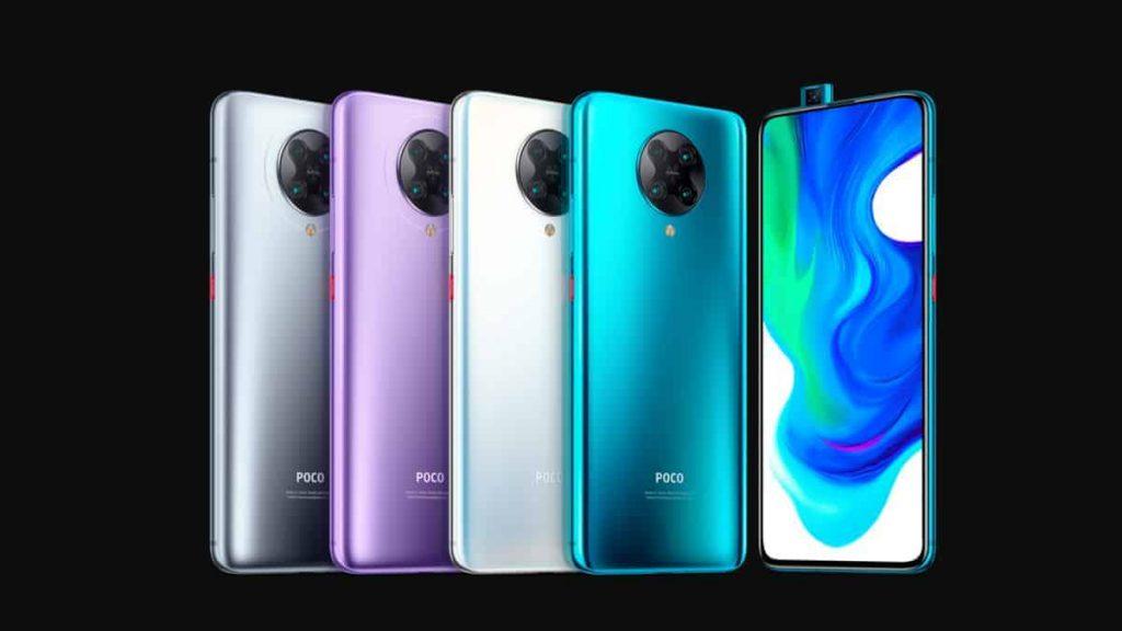 POCO-F2-Pro-colors-NoypiGeeks-5521
