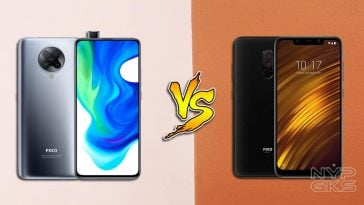 POCO-F2-Pro-vs-Pocophone-F1-whats-the-difference-NoypiGeeks