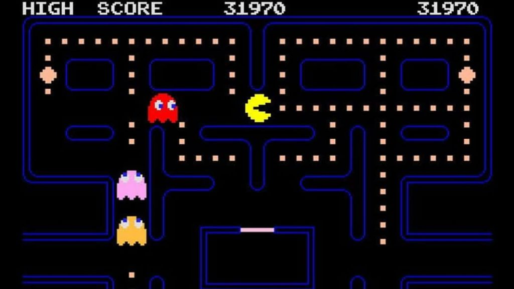 Pac-Man-NoypiGeeks