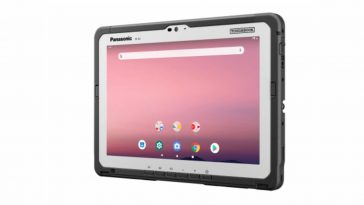 Panasonic-Toughbook-A3-NoypiGeeks-5391