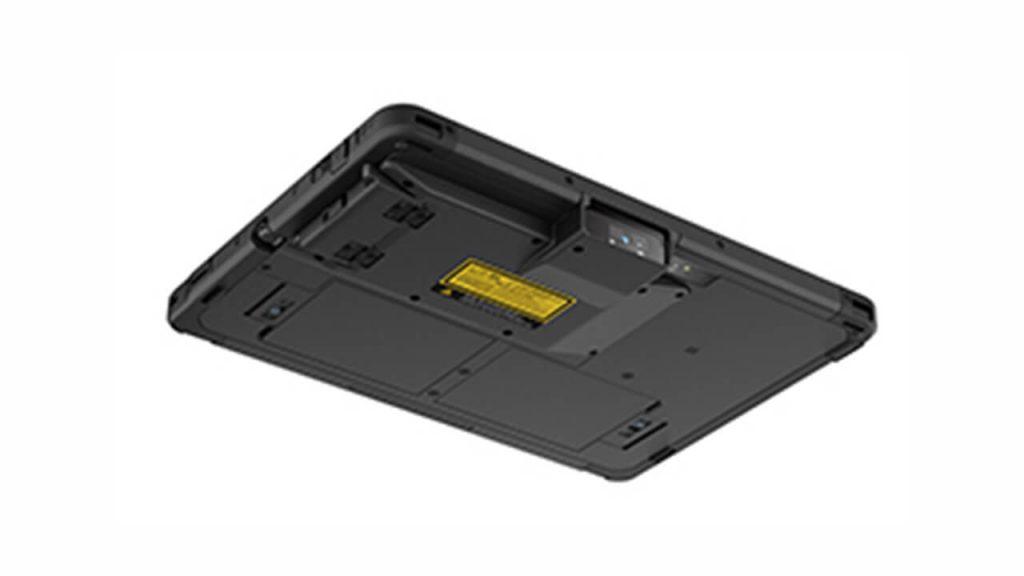 Panasonic-Toughbook-A3-NoypiGeeks-5398