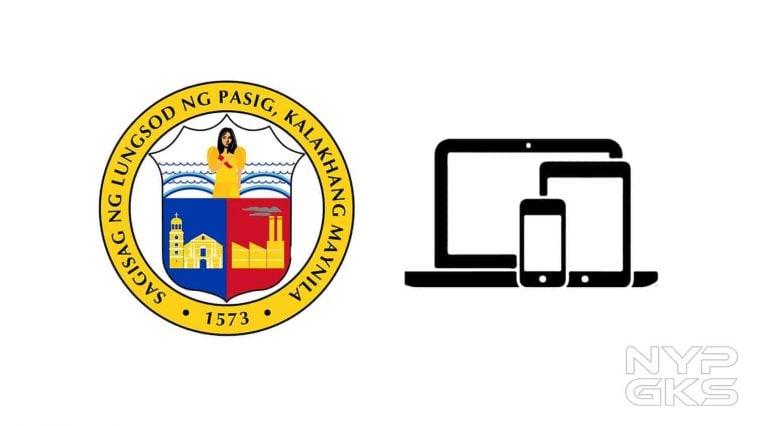 Pasig-tablets-laptops-NoypiGeeks
