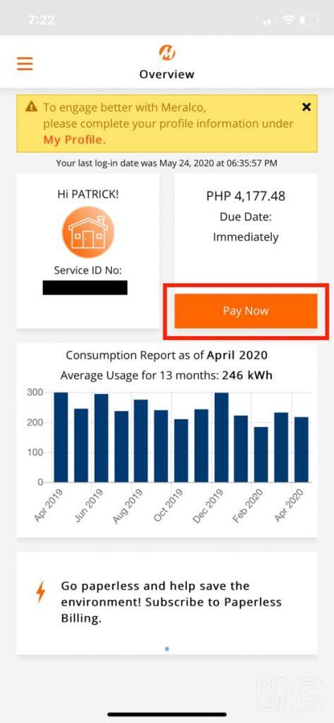 Pay-Meralco-Bills-online-app-NoypiGeeks-5420