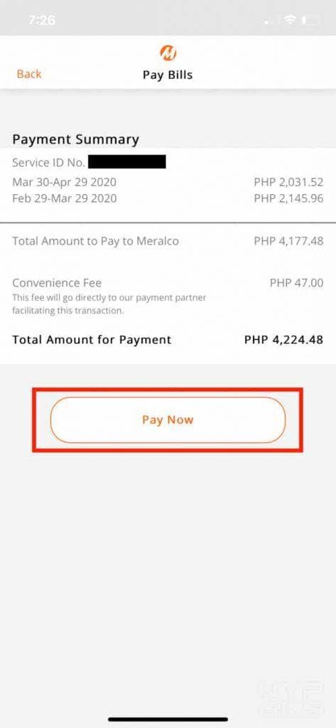 Pay-Meralco-Bills-online-app-NoypiGeeks-5423