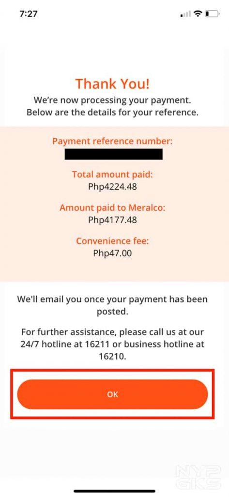 Pay-Meralco-Bills-online-app-NoypiGeeks-5425