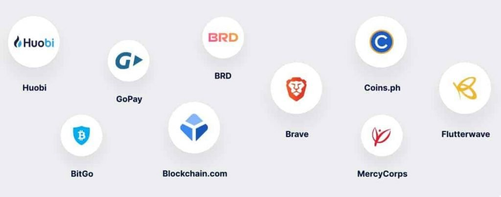 PayID-partners