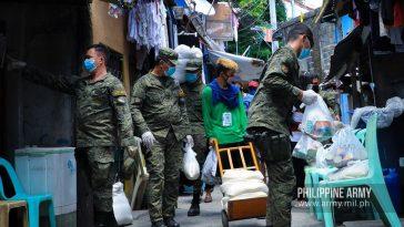 Philippine-Army-59102