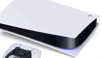 PlayStation-5-NoypiGeeks-5522