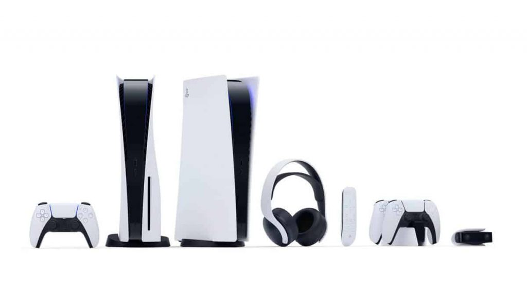 PlayStation-5-NoypiGeeks-5523