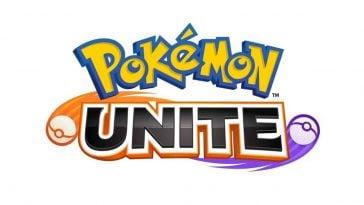 Pokemon-Unite-NoypiGeeks-5721