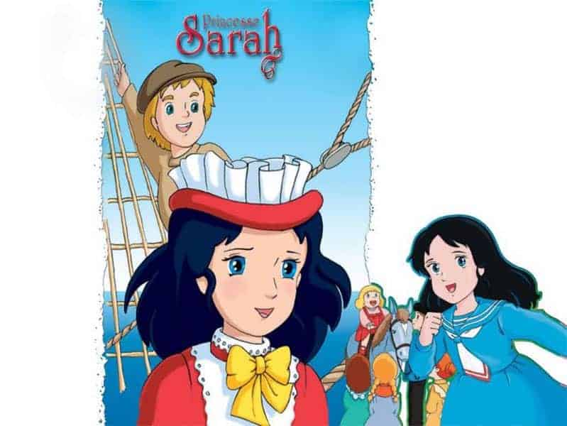 Princess-Sarah-NoypiGeeks