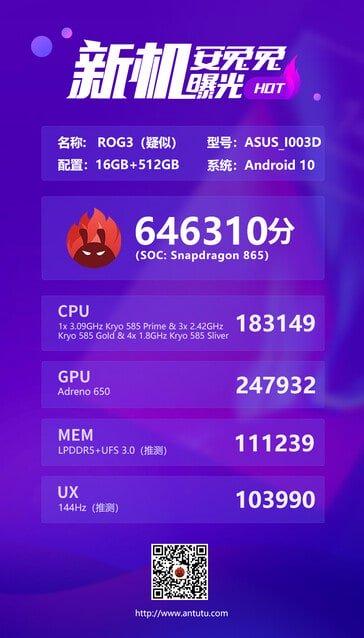 ROG-Phone-3-antutu-benchmark