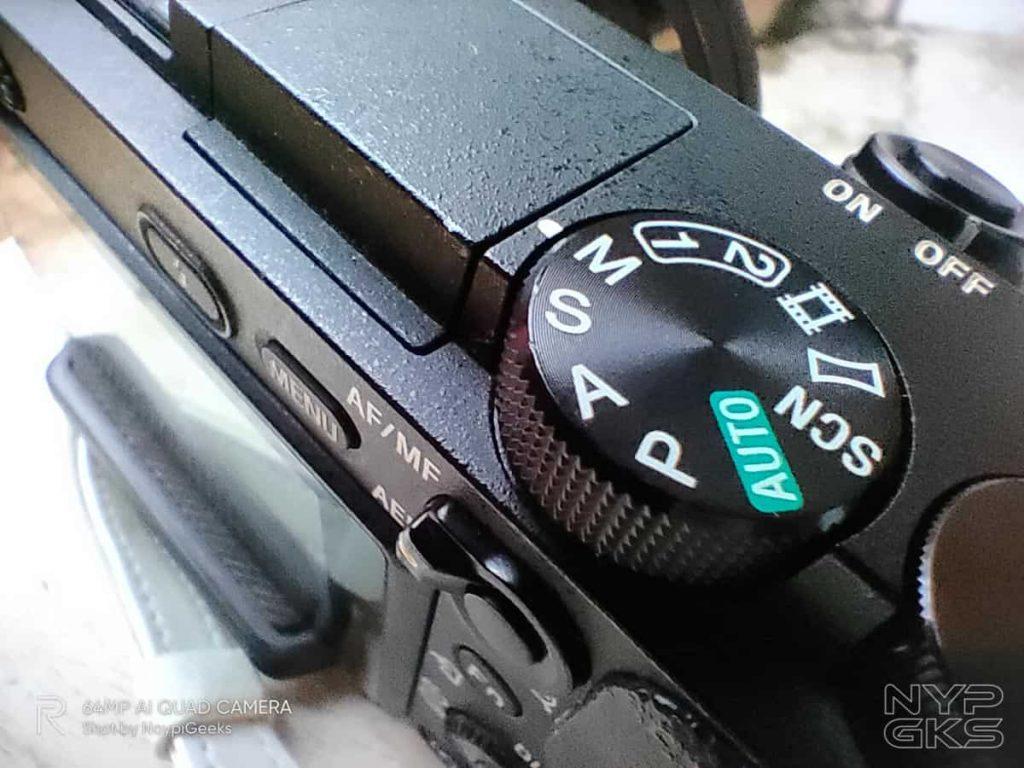 Realme-6-Pro-Macro-NoypiGeeks-5420