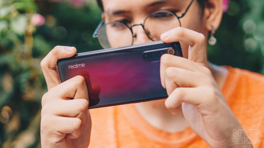 Realme-6-Pro-Review-NoypiGeeks-5137
