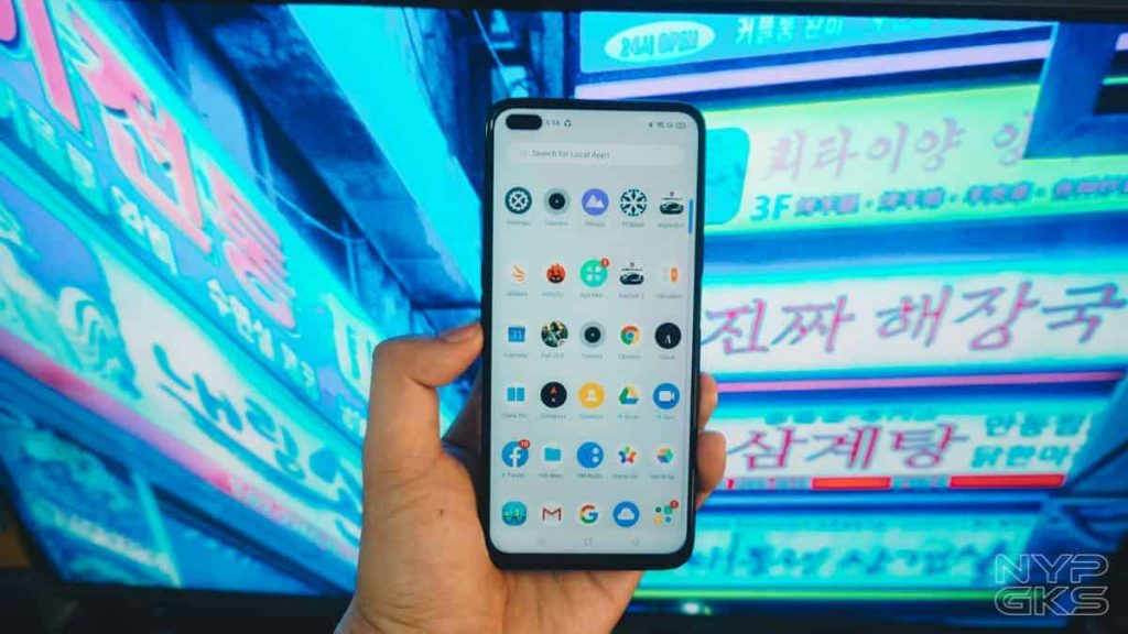 Realme-6-Pro-Review-NoypiGeeks-5429