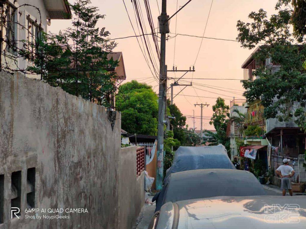Realme-6-Pro-Telephoto-Camera-NoypiGeeks-5421