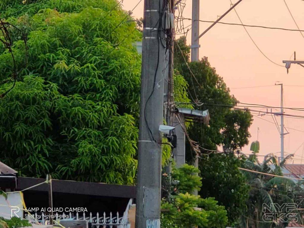 Realme-6-Pro-Telephoto-Camera-NoypiGeeks-5422