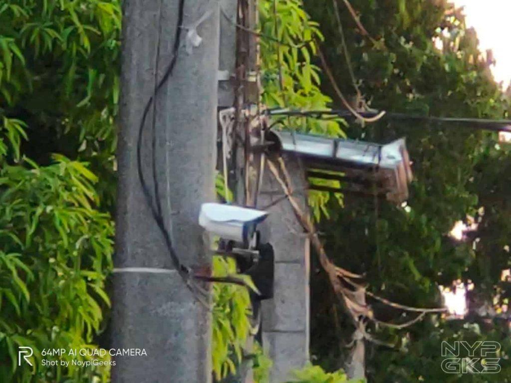 Realme-6-Pro-Telephoto-Camera-NoypiGeeks-5423