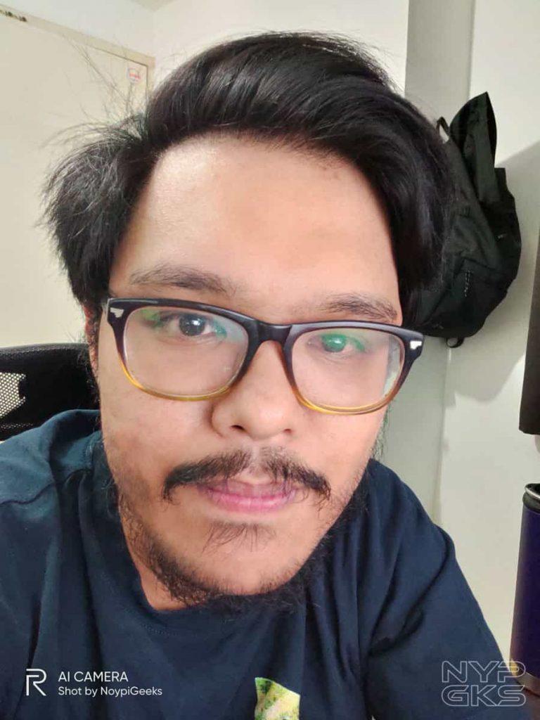 Realme-6-Pro-selfie-camera-NoypiGeeks-5420