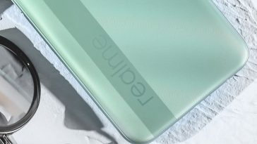 Realme-C11-design-leaked-5721