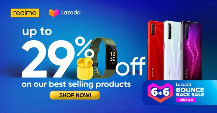 Realme-Lazada-6-6-Bounch-Back-Sale-NoypiGeeks-5420