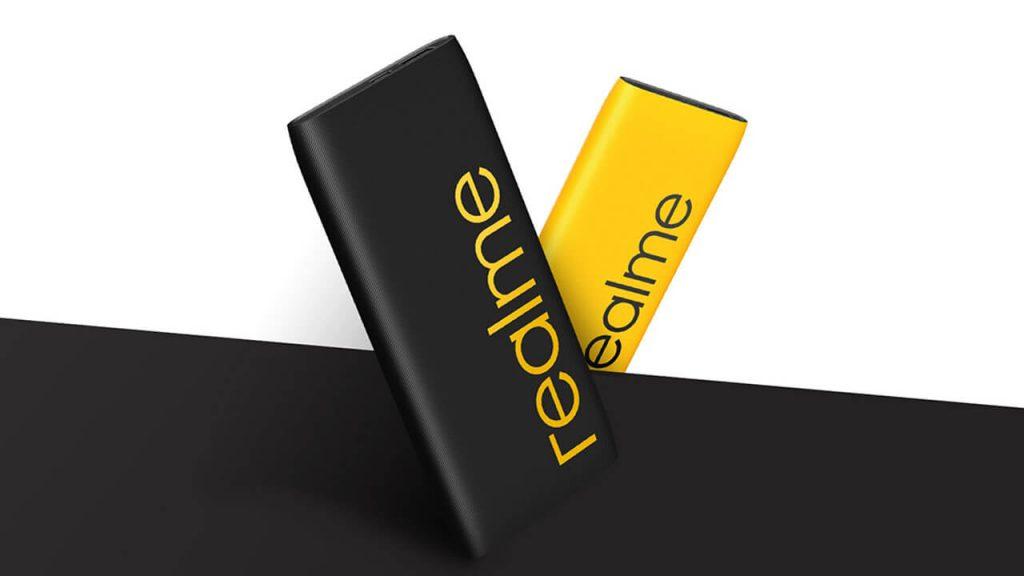Realme-Power-Bank-2-10000mAh-NoypiGeeks