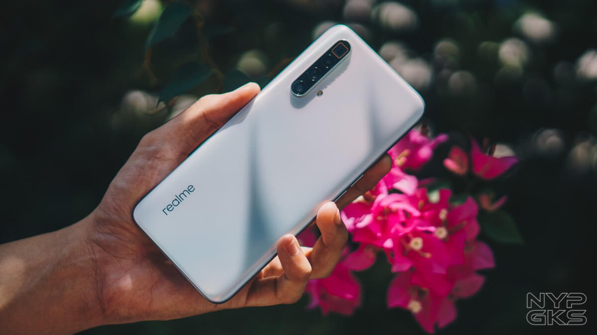 Realme X3 Superzoom Price In The Philippines Revealed Noypigeeks