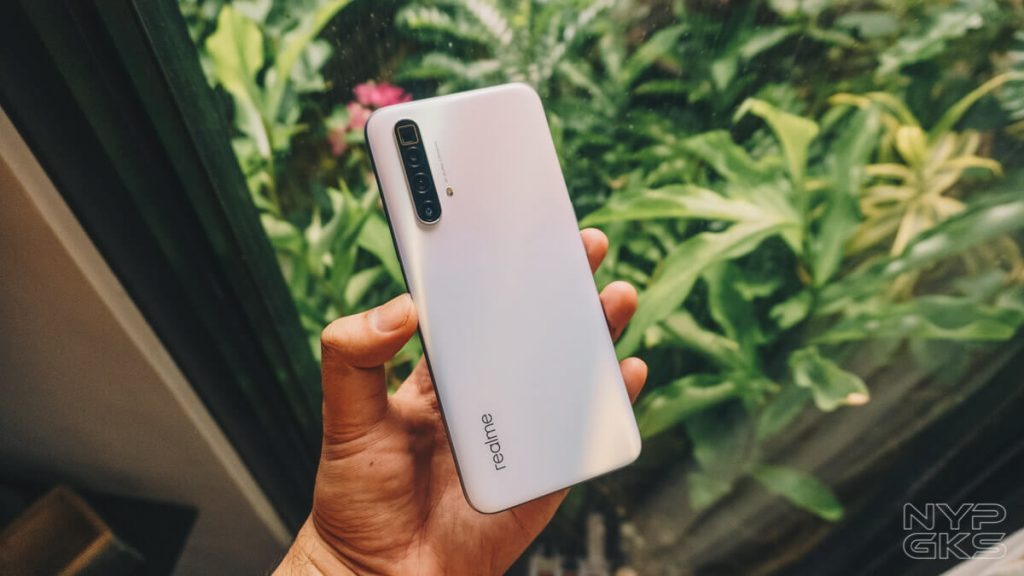 Realme-X3-SuperZoom-Review-NoypiGeeks-5740
