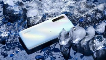 Realme-X3-SuperZoom-specs-price