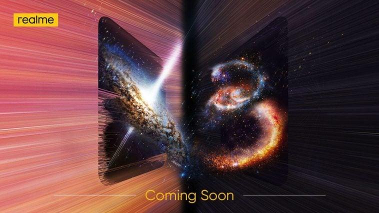 Realme-X3-release-soon-NoypiGeeks-5521