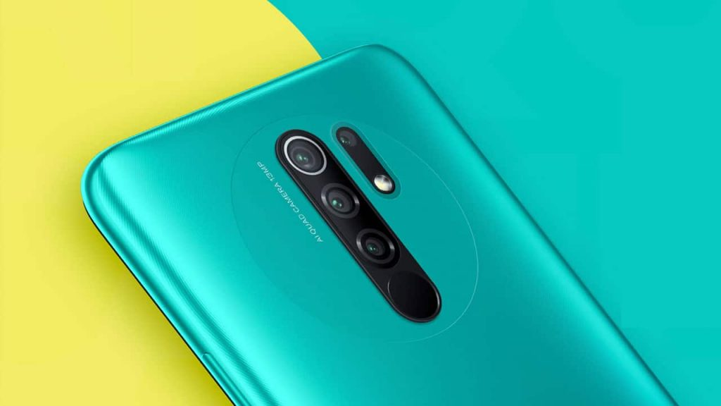 Redmi-9-Features-NoypiGeeks-5129