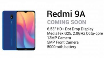 Redmi-9A-leaked