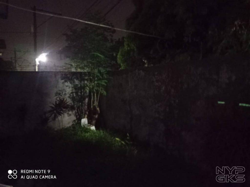 Redmi-Note-9-Night-Mode-NoypiGeeks-5521
