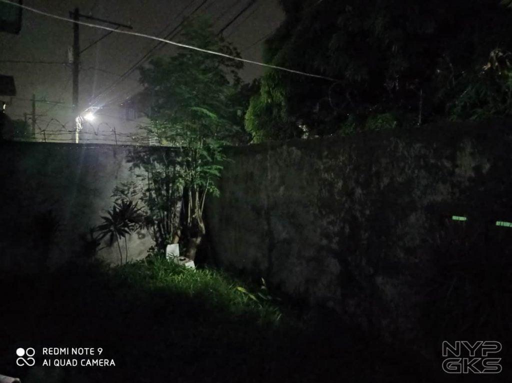 Redmi-Note-9-Night-Mode-NoypiGeeks-5522