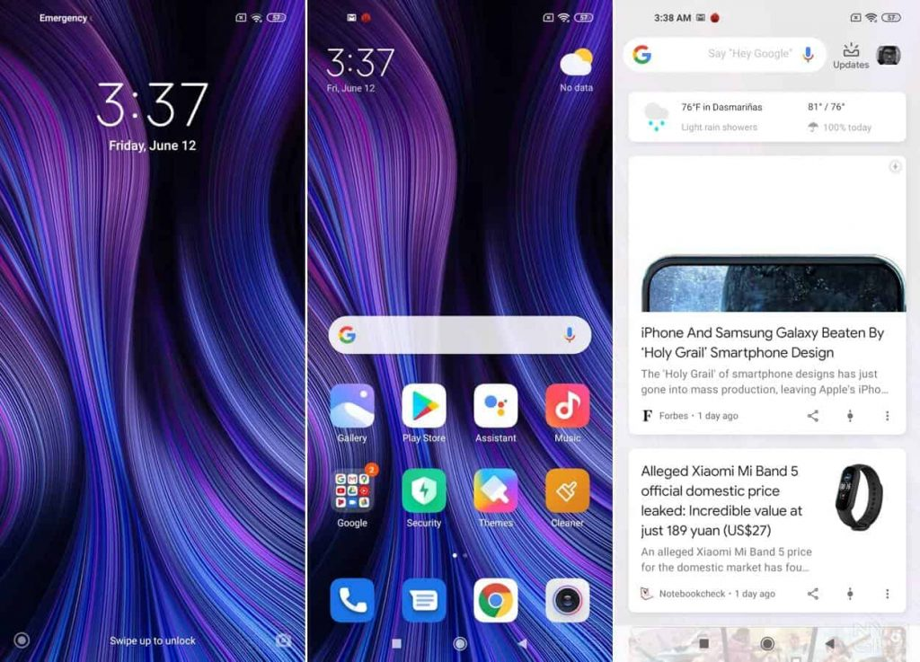 Redmi-Note-9-Review-Interface-NoypiGeeks