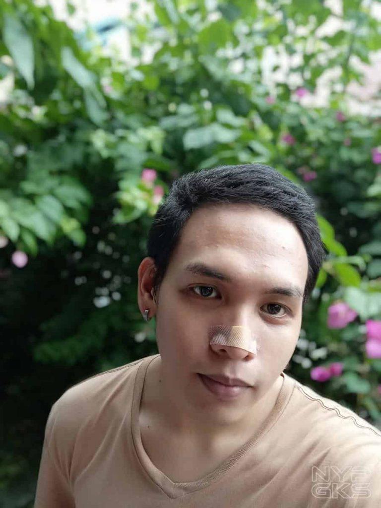 Redmi-Note-9-selfie-NoypiGeeks-5521