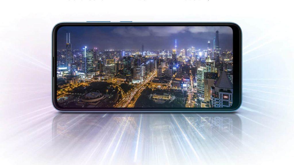 Samsung-Galaxy-A11-NoypiGeels-5123