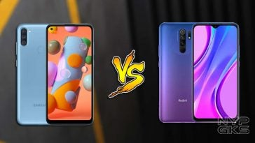 Samsung-Galaxy-A11-vs-Redmi-9-Specs-Comparison