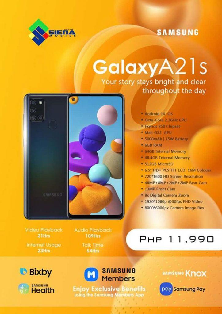 Samsung-Galaxy-A21s-price-Philippines-NoypiGeeks-5721