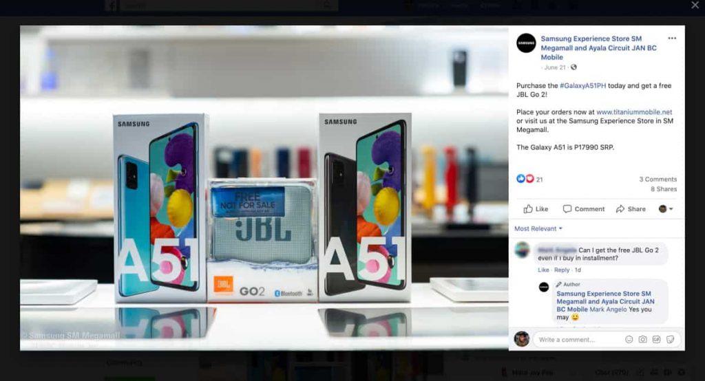 Samsung-Galaxy-A51-price-Philippines-NoypiGeeks-5721