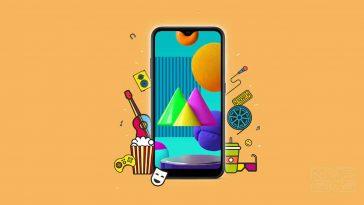 Samsung-Galaxy-M01-NoypiGeeks