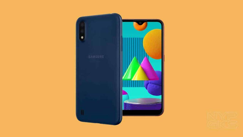 Samsung-Galaxy-M01-NoypiGeeks-5239