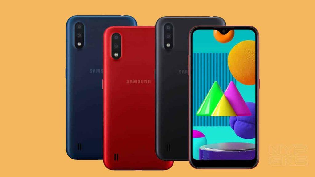 Samsung-Galaxy-M01-Philippines-NoypiGeeks