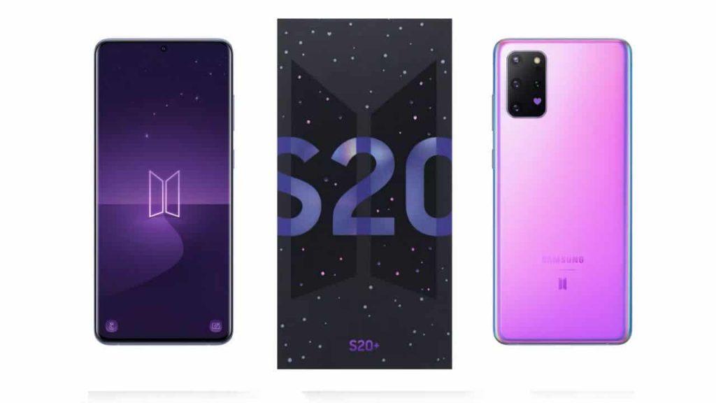 Samsung-Galaxy-S20-BTS