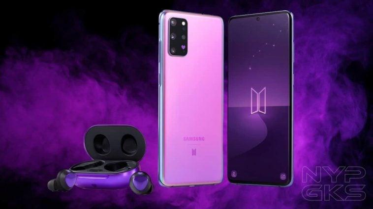 Samsung-Galaxy-S20-Plus-BTS-Edition