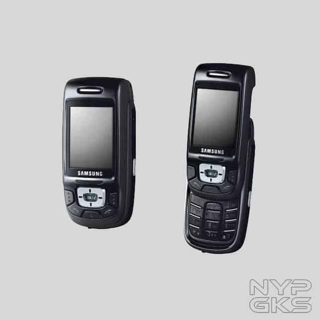 Samsung-SGH-D500-NoypiGeeks