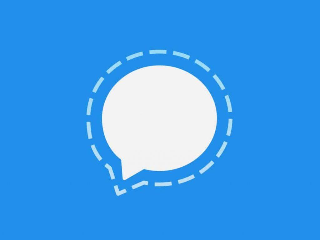 Signal-Messaging-NoypiGeeks