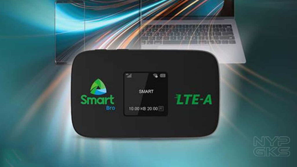 Smart-LTE-Advanced-Plans-NoypiGeeks-5923